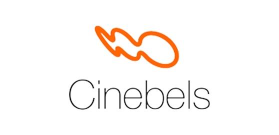Cinebels :: Home